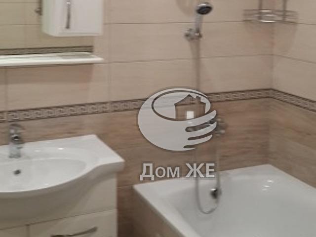 http://www.domge.ru/big_foto_1481050592_3