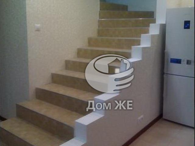 http://www.domge.ru/big_foto_1482866612_2