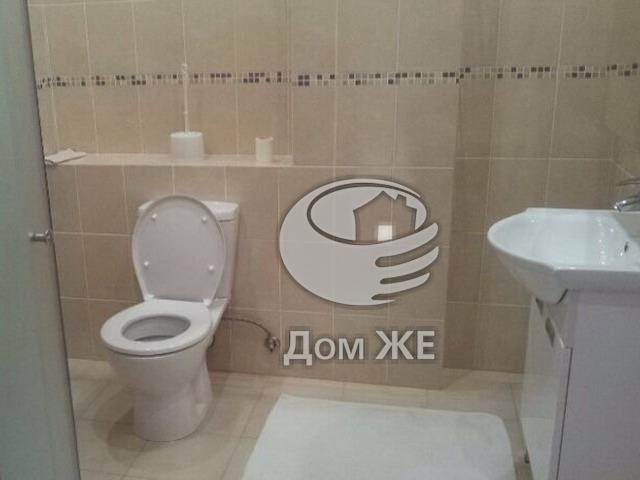 http://www.domge.ru/big_foto_1482866612_5