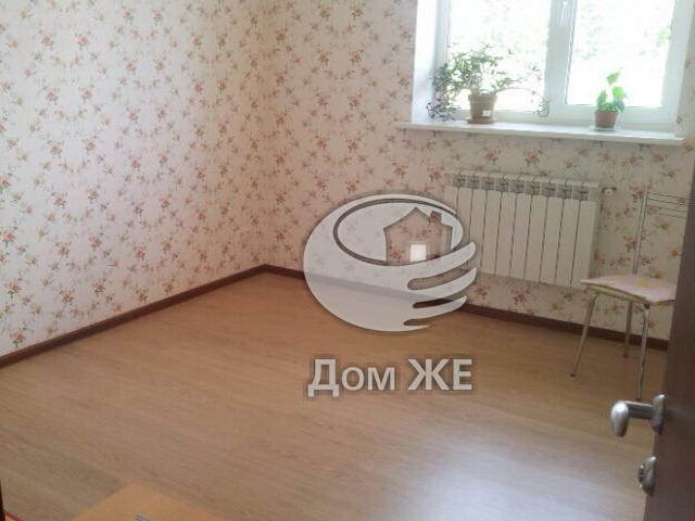 http://www.domge.ru/big_foto_1482866612_7