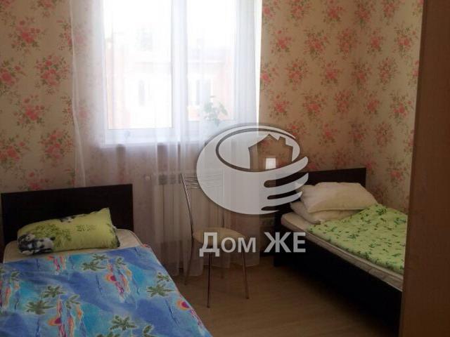 http://www.domge.ru/big_foto_1482866612_8