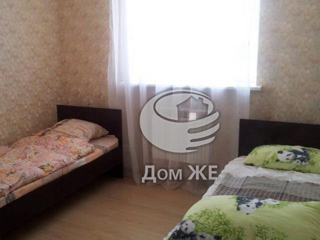 http://www.domge.ru/big_foto_1482866612_9
