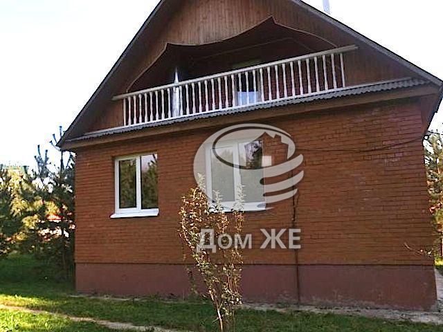 http://www.domge.ru/big_foto_1484651166_1