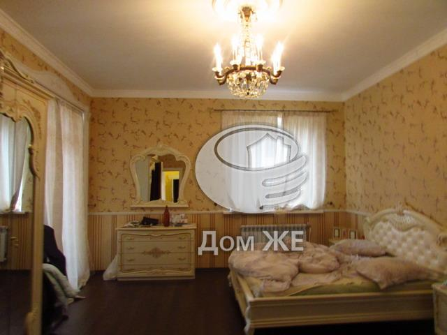 http://www.domge.ru/big_foto_1485188853_11