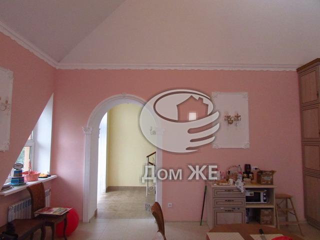 http://www.domge.ru/big_foto_1485188853_12