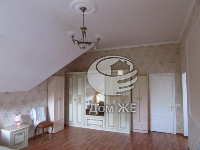 http://www.domge.ru/big_foto_1485188853_14