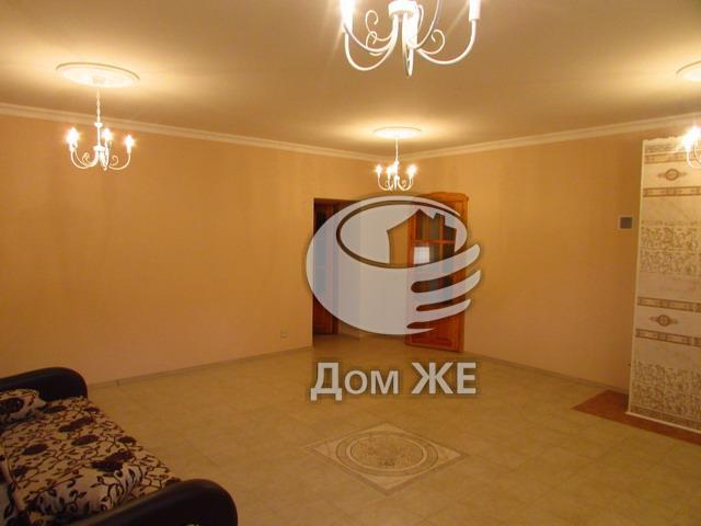 http://www.domge.ru/big_foto_1485188853_19