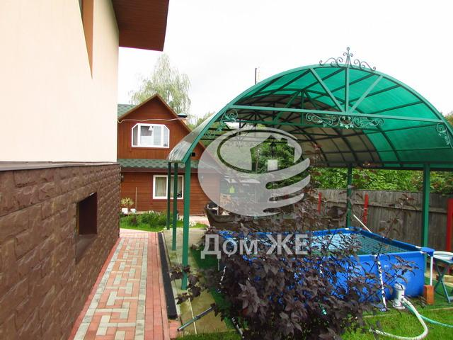 http://www.domge.ru/big_foto_1485188853_5