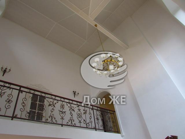 http://www.domge.ru/big_foto_1485188853_6