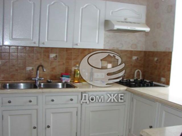 http://www.domge.ru/big_foto_1486977747_3