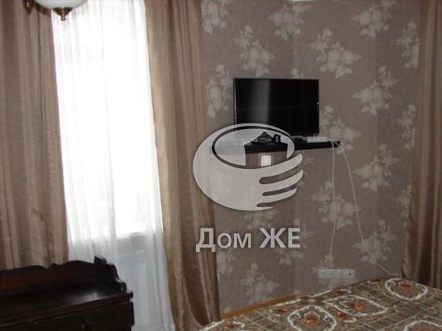 http://www.domge.ru/big_foto_1486977747_8