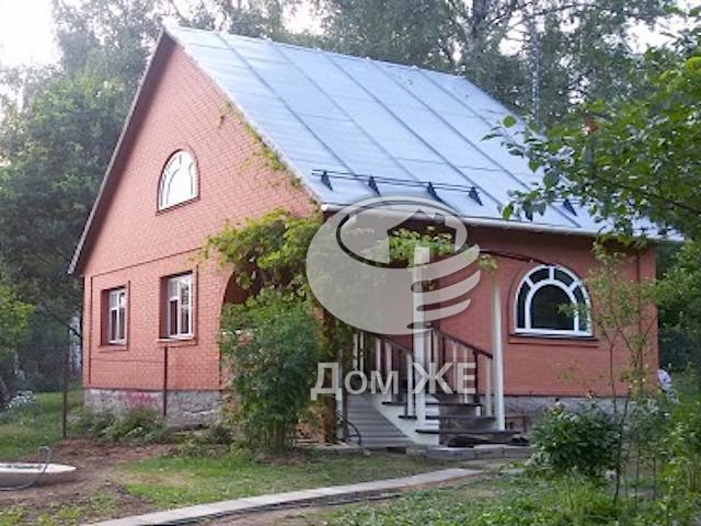 http://www.domge.ru/big_foto_1487264605_1
