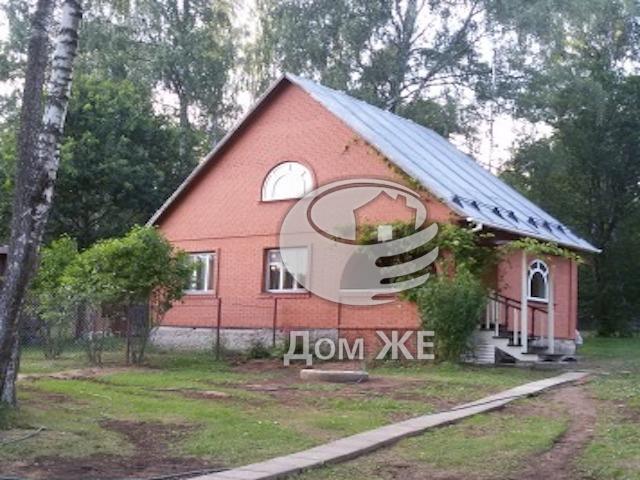 http://www.domge.ru/big_foto_1487264605_2