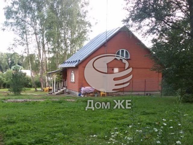 http://www.domge.ru/big_foto_1487264605_3