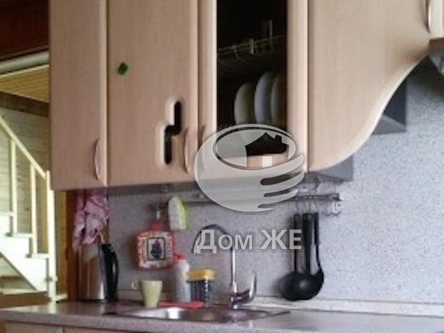 http://www.domge.ru/big_foto_1487264605_5