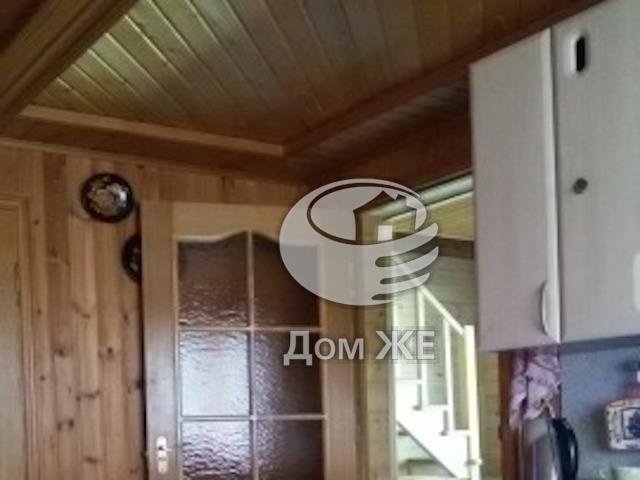 http://www.domge.ru/big_foto_1487264605_6
