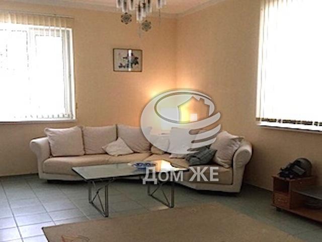http://www.domge.ru/big_foto_1488357997_1