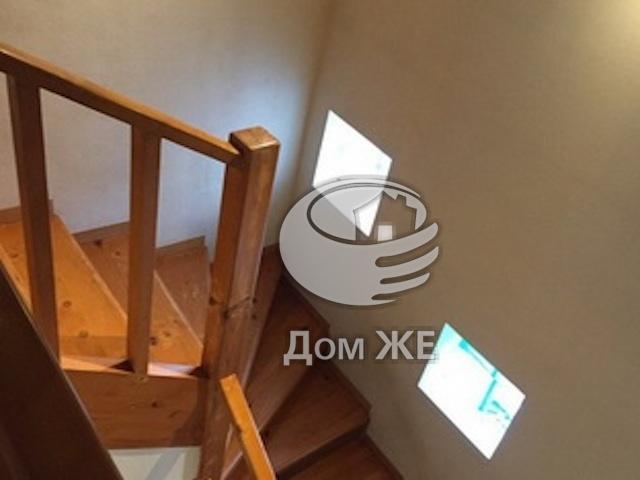 http://www.domge.ru/big_foto_1488357997_4
