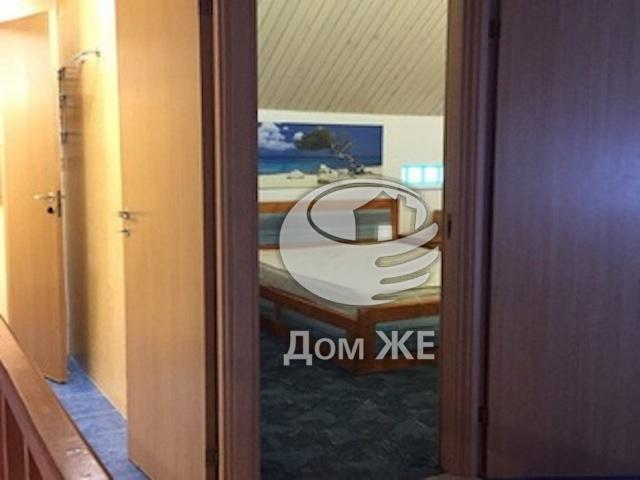 http://www.domge.ru/big_foto_1488357997_5