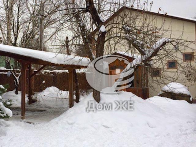http://www.domge.ru/big_foto_1488357997_8
