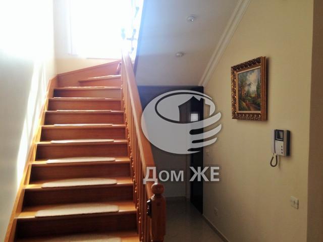 http://www.domge.ru/big_foto_1489764281_12