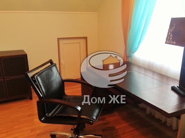 http://www.domge.ru/big_foto_1489764281_13