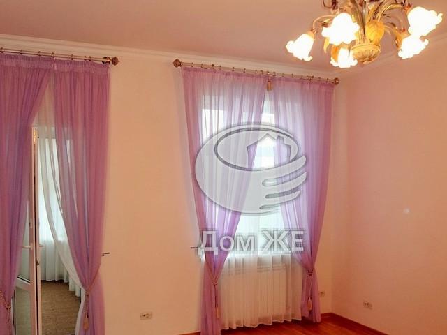 http://www.domge.ru/big_foto_1489764281_16