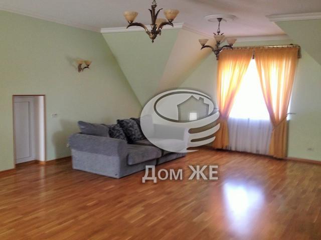 http://www.domge.ru/big_foto_1489764281_19