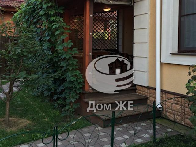 http://www.domge.ru/big_foto_1490541906_17