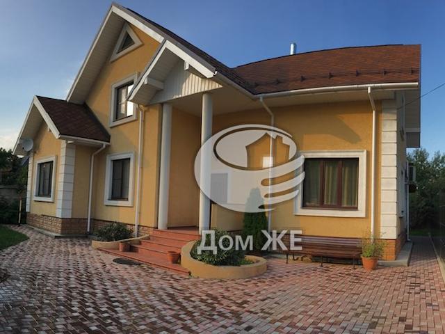 http://www.domge.ru/big_foto_1490541906_2