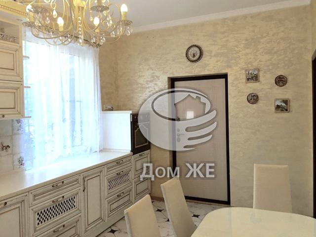 http://www.domge.ru/big_foto_1490541906_6