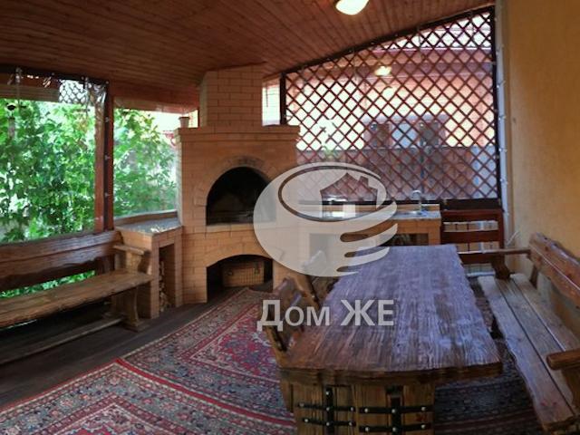 http://www.domge.ru/big_foto_1490541906_7