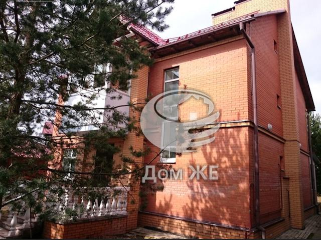 http://www.domge.ru/big_foto_1491842628_1