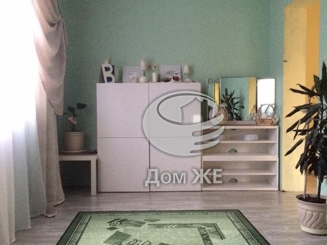 http://www.domge.ru/big_foto_1495103619_5