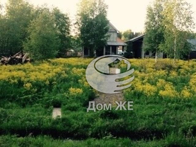 http://www.domge.ru/big_foto_1495103619_6