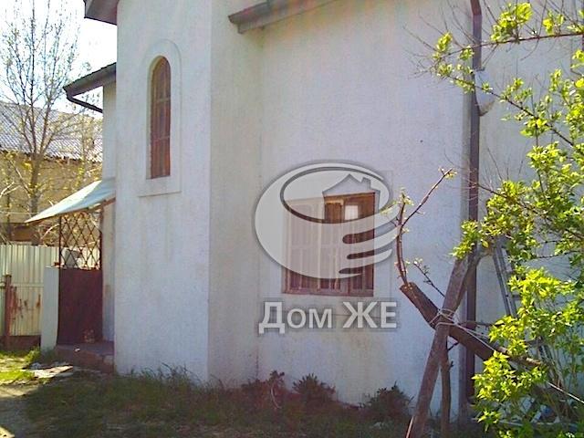 http://www.domge.ru/big_foto_1495370447_1