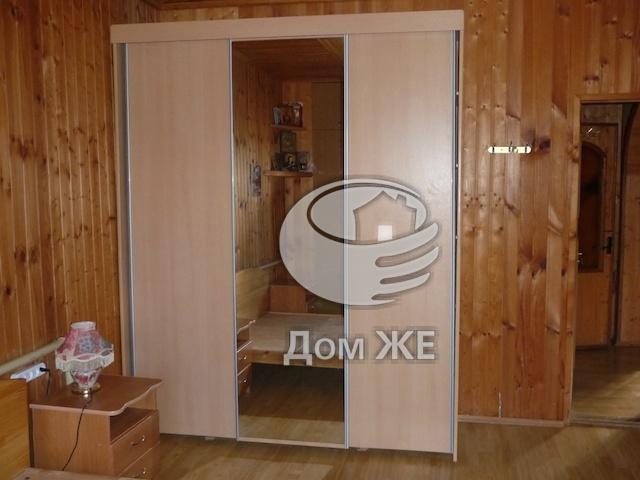 http://www.domge.ru/big_foto_1495395491_14