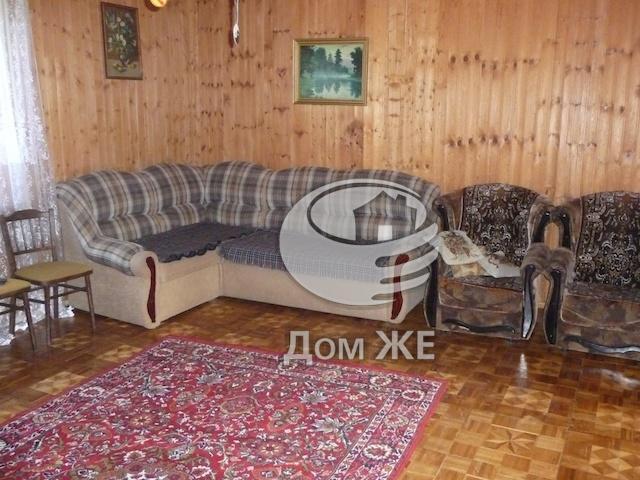 http://www.domge.ru/big_foto_1495395491_6