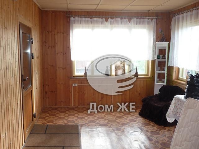 http://www.domge.ru/big_foto_1495395491_8