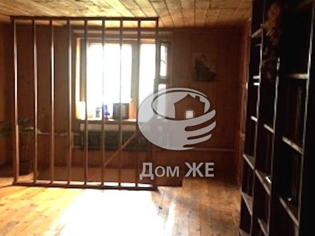 http://www.domge.ru/big_foto_1496326805_6