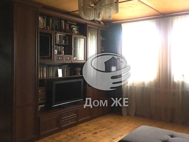 http://www.domge.ru/big_foto_1496326805_7