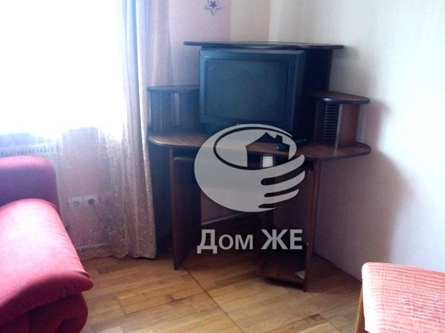 http://www.domge.ru/big_foto_1497257367_5