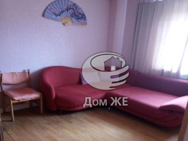 http://www.domge.ru/big_foto_1497257367_6