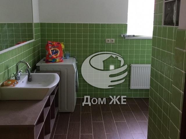 http://www.domge.ru/big_foto_1497809046_8