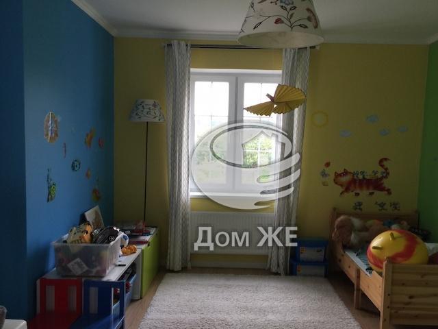 http://www.domge.ru/big_foto_1497809046_9