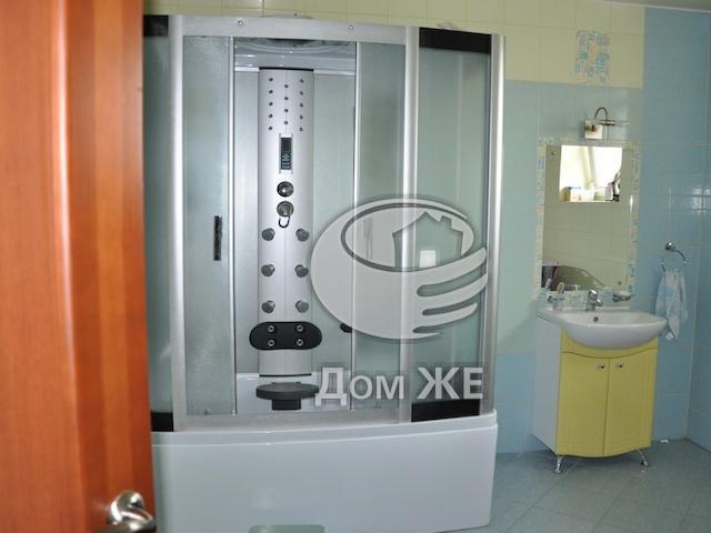 http://www.domge.ru/big_foto_1497894568_4