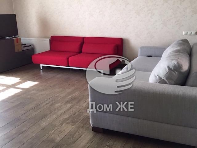 http://www.domge.ru/big_foto_1497898561_7