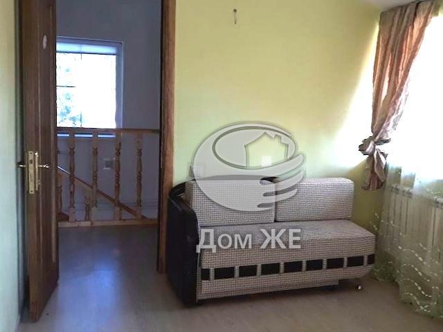 http://www.domge.ru/big_foto_1503328231_6